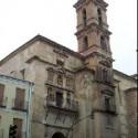 convento_sanagustin