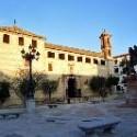 convento_santacatalinasiena