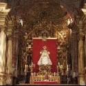 convento_santodomingo