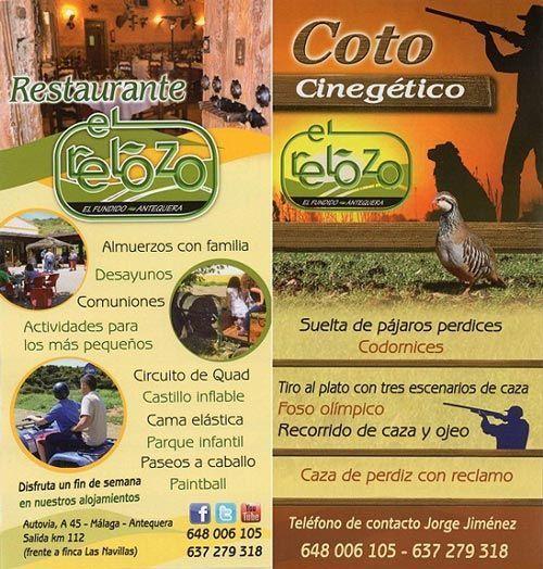 flyer-Restaurante-El-Retozo