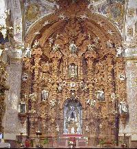 iglesia_delcarmen