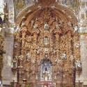 iglesia_delcarmen2