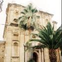 iglesia_ntra_sraloreto