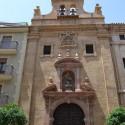 iglesia_san_juan_de_dios