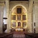 iglesia_sanjuan