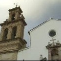 iglesia_sanmiguel