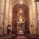 iglesia_sanpedro