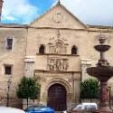 iglesia_sansebastian