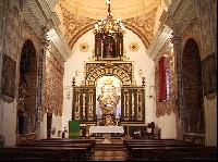 iglesia_santiago