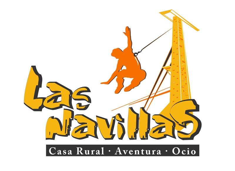 logo_las-navillas