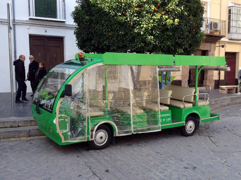 microbus_electrico_visitas_turisticas_antequera