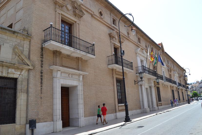 palacio_consistorial_02