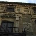 palacio_escalonias