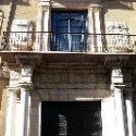 palacio_villadarias