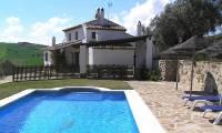 Alojamiento_Rural_Villa_los_Huertos