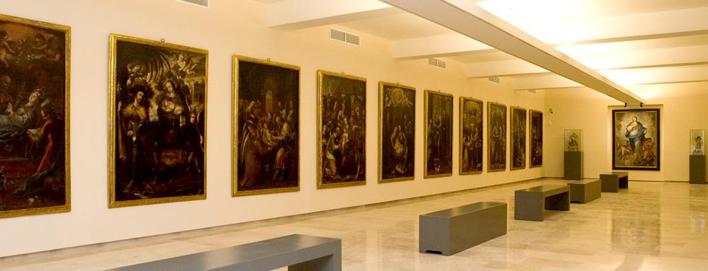 cab_museos