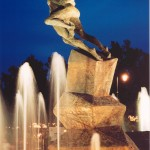 monumento_enamorados