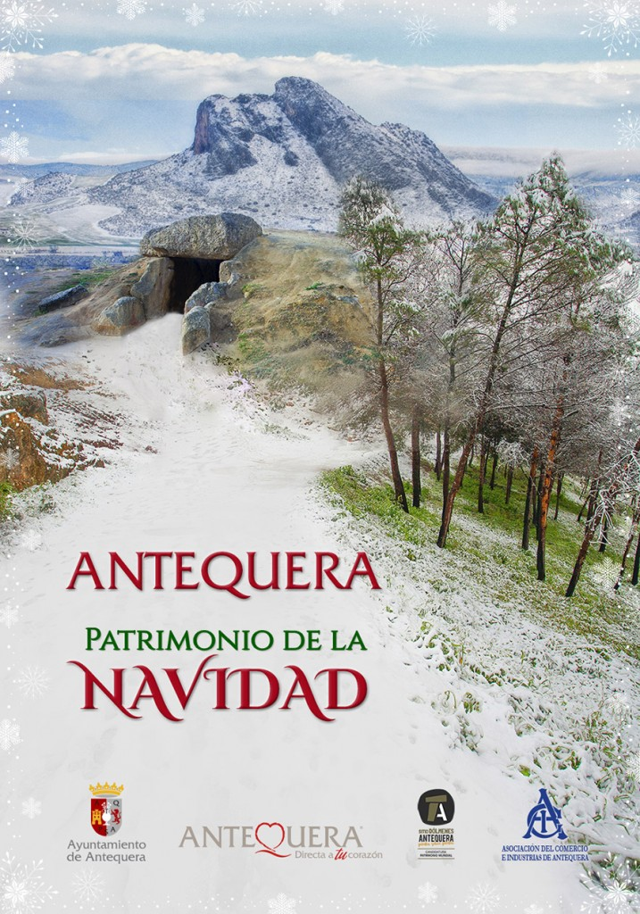 navidad_antequera_cartel_ok
