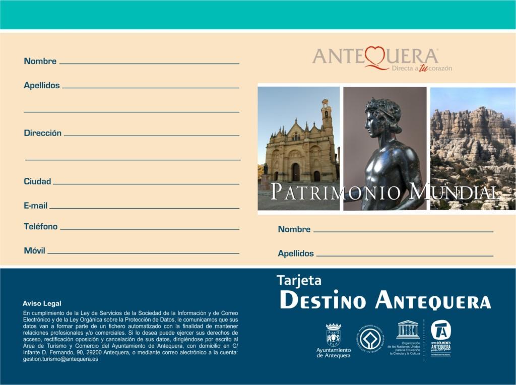 TARJETA DESTINO ANTEQUERA 2017_1web