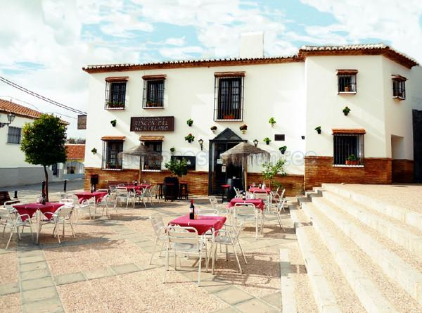 Rincon-del-Hortelano-86500