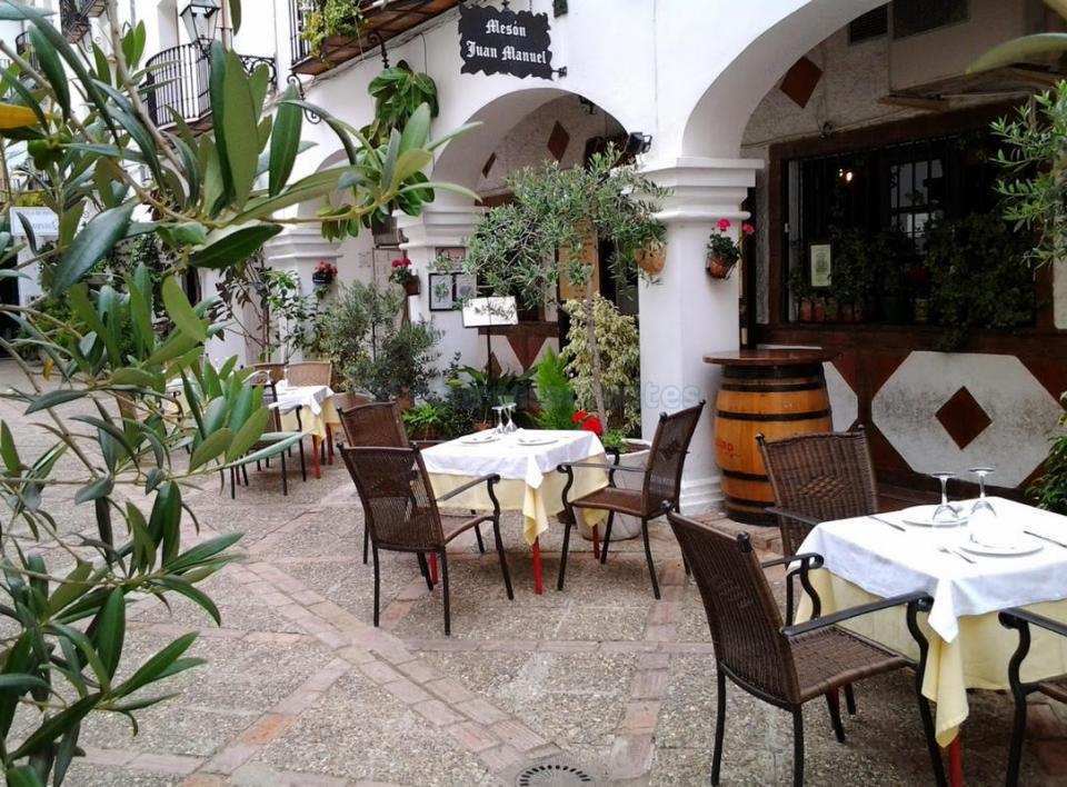 Meson-Bar-Juan-Manuel-138642