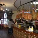Restaurante Las Pedrizas