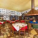 Restaurante molino blanco (39)