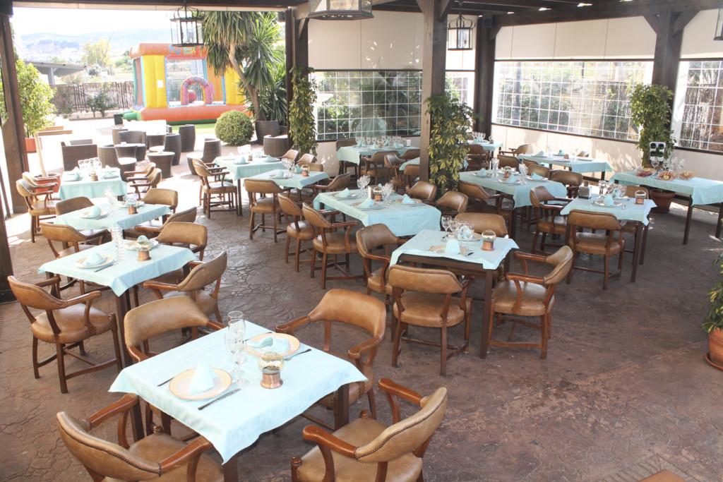 Terraza_Hotel_Restaurante_Lozano