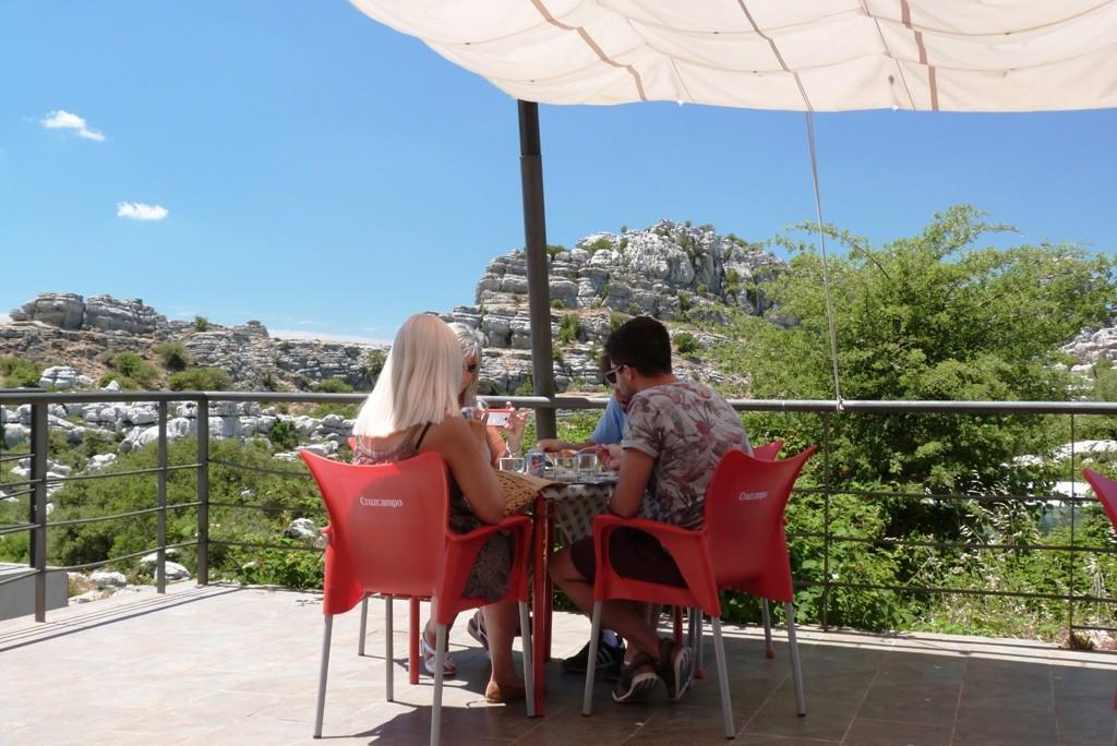 Restaurante Torcal Alto (2)