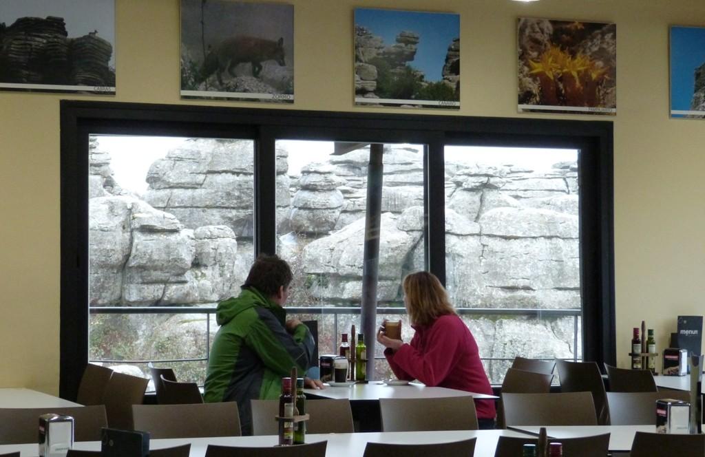Restaurante Torcal Alto (3)