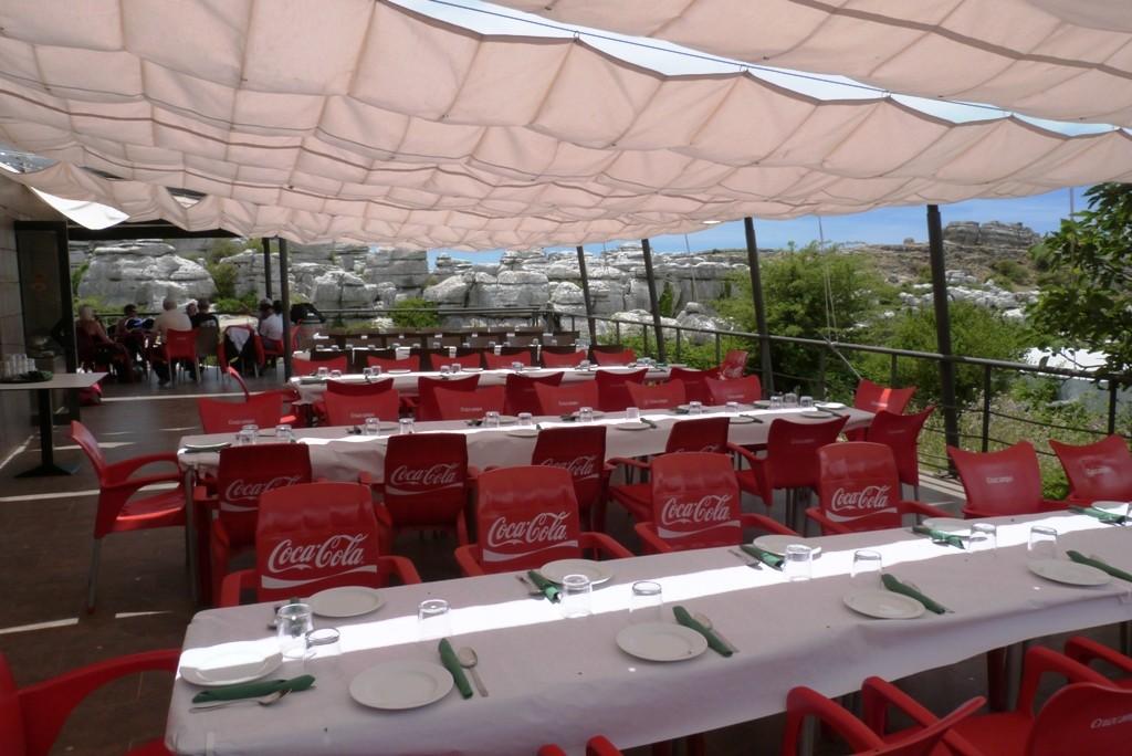 Restaurante Torcal Alto (5)