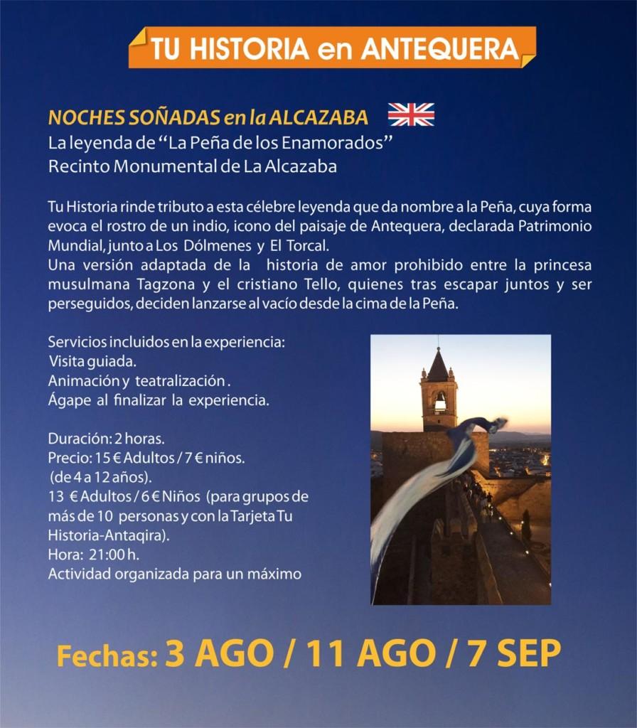 NOCHES-SOÑADAS-NUEVAS-FECHAS (002)