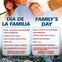 CARTEL-VISITA-DIA-DE-LA-FAMILIA-01