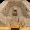 pieza-museo-ciudad-antequera-125x125