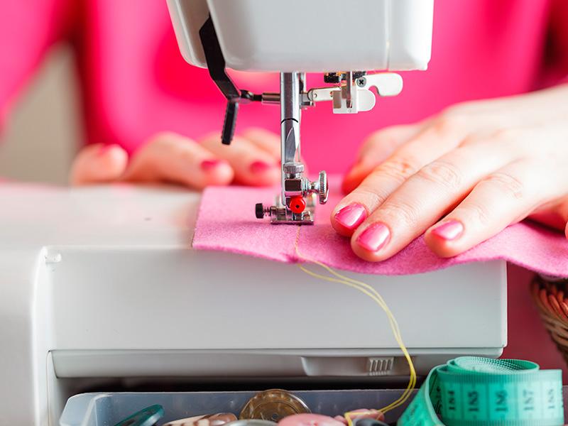 industria-textil-antequera