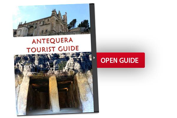 open-guide