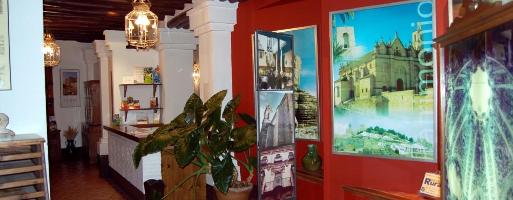turismo pueblos de m laga andaluc a comarca antequera