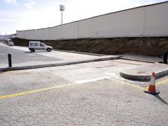 aparcamiento_autocaravanas_antequera-2