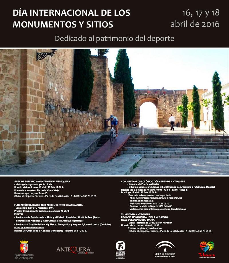 CARTEL-DIA-MONUMENTOS-Y-SITIOS-2016