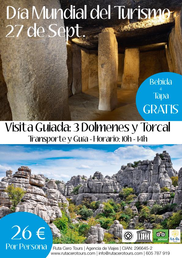 dia_mundial_turismo_antequera