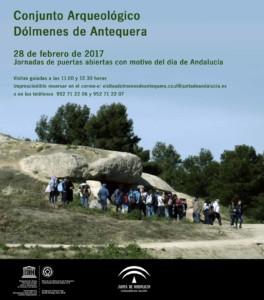 cartel_andalucia2017