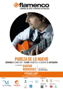 Bienal Flamenco (18 de junio)