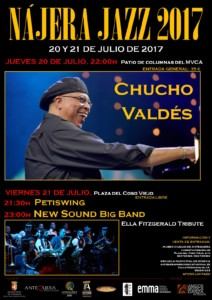 Nájera Jazz julio 2017 definitivo
