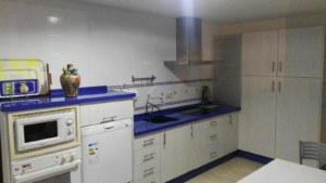 cocina_1
